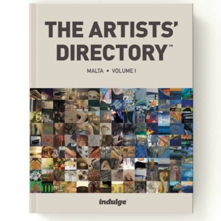 The Artists' Directory