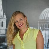 Rachel Zammit Cutajar