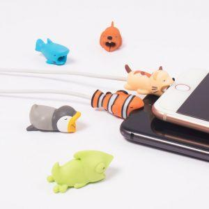 For the animal loving techie